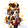 angelapeep's avatar