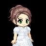 eqa_patamon's avatar