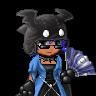 slappybuddha's avatar