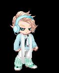 AobuttReeRee's avatar