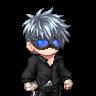 Ryoketsu of the Shadows's avatar