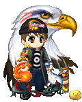 coketump's avatar
