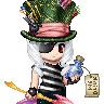 Winged_Cheshire_Cat's avatar