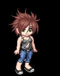 29Dreams's avatar