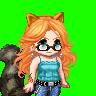 XxoEverlongXxo's avatar
