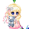 appleslovex's avatar