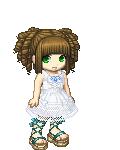 Camille-Alicia's avatar