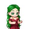 Kidasa's avatar