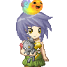 HannabiRAWR's avatar