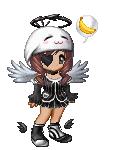 Vocaloid_Len_Lover16's avatar