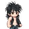 Amphitritis's avatar