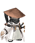 Raiyun's avatar