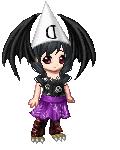 dark_hacky_19's avatar