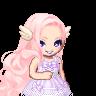 semhirage's avatar