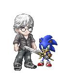 xXvampireknightZero9Xx's avatar