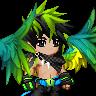 Vikturrr's avatar