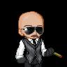 dtfdadt's avatar