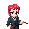 Zaerapolo's avatar