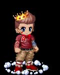 XX0 -MrAwesome- XX0's avatar