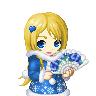 joy2313's avatar