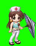 Sexy_AroNa_chan