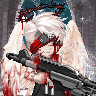 Fallen_Angel_Malakai's avatar