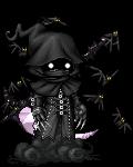 InfamousDeviant's avatar