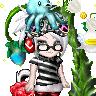 crazyglue101's avatar