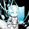 Attila The Khunt's avatar