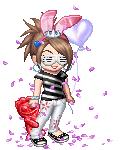 pudding407's avatar