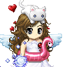 Minty Couture's avatar