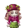 Anthropomorphic Bean Cake's avatar