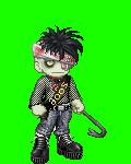 N A P A L M x's avatar