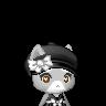 iAyra Lamia's avatar