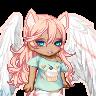 Lady Xena Valentine's avatar