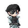 Loriatia's avatar