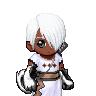 Jaya Kalas's avatar