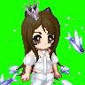 emuhleeishazn's avatar