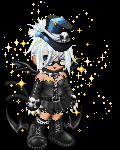 kiralah's avatar