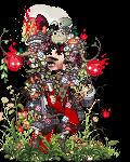 lewdest's avatar