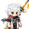 katagula's avatar
