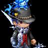 ice_demon_hiro's avatar