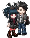Verenize1135's avatar