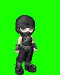 ashleycrawford's avatar