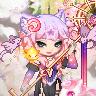 prettykittymew's avatar