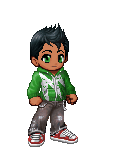 x_reinier_x's avatar