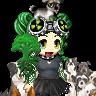 undacuva_druid's avatar