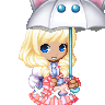 daphne enchilada's avatar