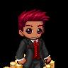 caveman-26red's avatar