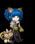Rubys121's avatar